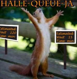 Queuing_Squirrel