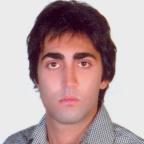 Faraz Ramtin