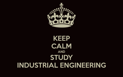 keep-calm-and-study-industrial-engineering
