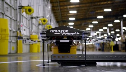 amazon-delivery-drone
