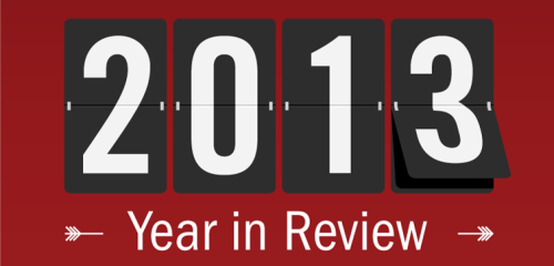 2013inreview