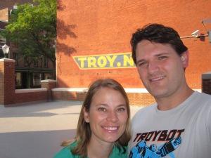 Troybots