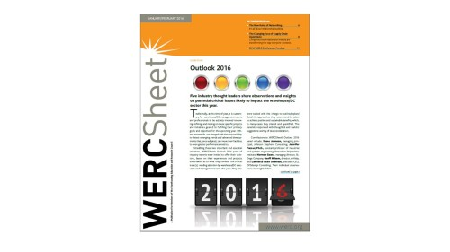WERC2016OutlookFrontPage