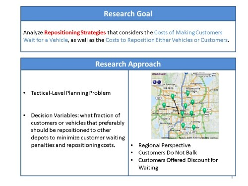 ResearchGoal