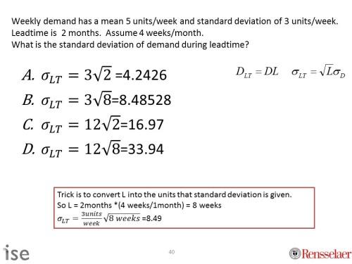 D3 Inventory Management Uncertain Demand.jpg