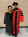 Congrats Dr. Mofidi!